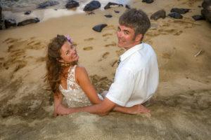 Kauai Beach Weddings and Photography-69