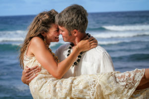 Kauai Beach Weddings and Photography-71
