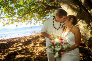 Kauai Beach Weddings and Photography-74