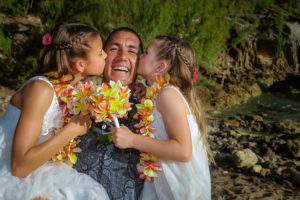 Kauai Beach Weddings and Photography-75