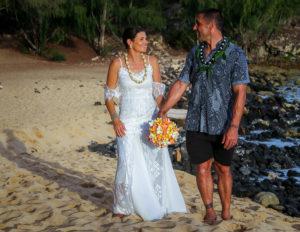 Kauai Beach Weddings and Photography-76