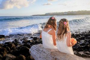 Kauai Beach Weddings and Photography-77