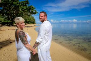 Kauai Beach Weddings and Photography-78