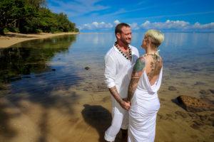 Kauai Beach Weddings and Photography-79