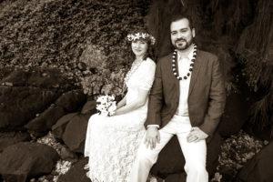Kauai Beach Weddings and Photography-81