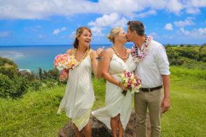 Kauai Beach Weddings and Photography-82