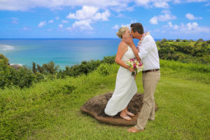 Kauai Beach Weddings and Photography-83