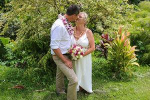 Kauai Beach Weddings and Photography-84