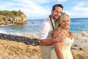 Kauai Beach Weddings and Photography-85