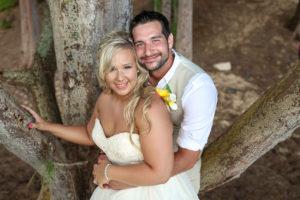 Kauai Beach Weddings and Photography-86
