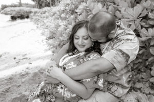 Kauai Beach Weddings and Photography-87