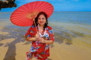 Kauai Beach Weddings and Photography